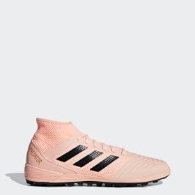Zapatos de Fútbol PREDATOR TANGO 18.3 TF
