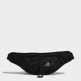 Run Waist Bag