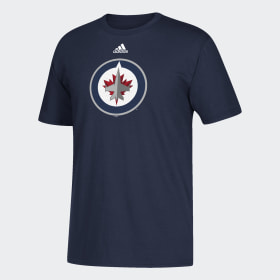T-shirt Maple Leafs Centennial Tee
