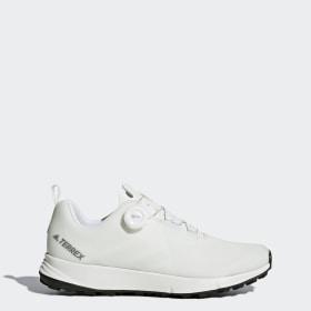 Chaussure Terrex Two Boa