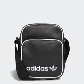 a735b83af Bolsas, mochilas, bandoleras y carteras | adidas ES