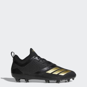adidas football cleats adizero 5 star  55a651588