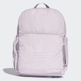 Mochila Classic Backpack Medium
