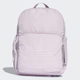 Plecak Classic Medium