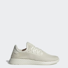 on sale 2720f 34bfa Scarpe Deerupt Runner