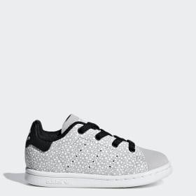Stan Smith - gris   adidas France f47ba0626b03