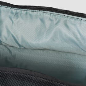 Wanderlust Yoga Mat Bag