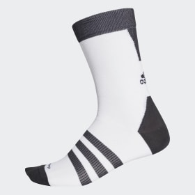 Calze sock.hop.13 (1 paio)