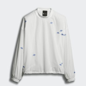 Sudadera adidas Originals by AW