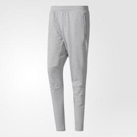 Pantaloni da allenamento Tango Future