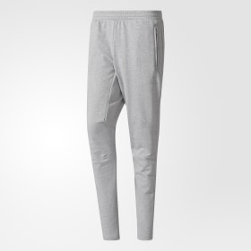 Spodnie Tango Future Sweat Pants