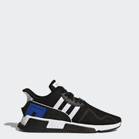 best authentic 80874 dd297 Zapatillas EQT Cushion ADV ...