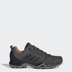 Sapatos TERREX AX3 GTX
