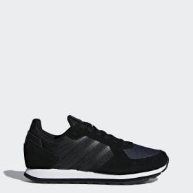 Sapatos 8K