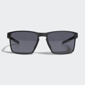Óculos-de-sol Wayfinder