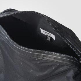 Backpack / Duffel Bag