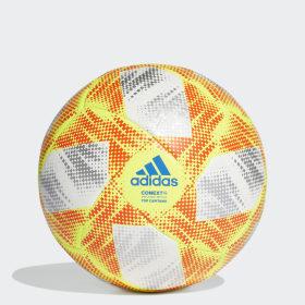 Balón Capitano Conext 19 Top