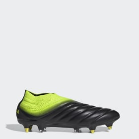 Scarpe da calcio Copa 19+ Soft Ground