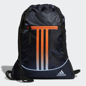 Alliance 2 Sackpack