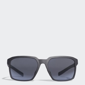 Evolver 3D_F Sunglasses