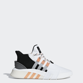 new concept f5fea 1d5d5 EQT Bask ADV Shoes · Mens Originals