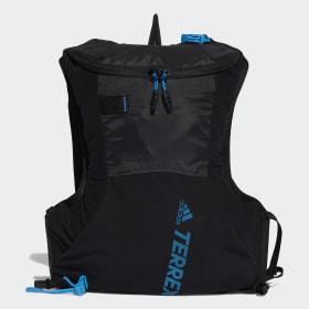 TERREX Agravic rygsæk