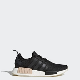 huge selection of 1eb53 f90e5 Colección Originals NMD   adidas México