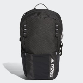 Terrex All Day Backpack