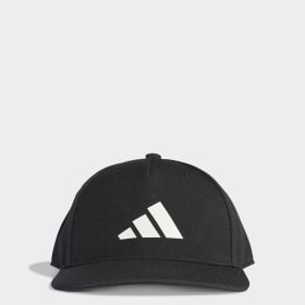 adidas Men s Hats  Snapbacks 914b7a28547