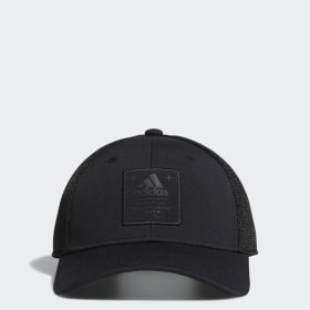 Arrival Snapback Hat