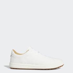 Adipure Schuh