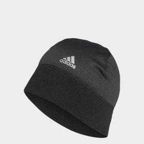 Climawarm Mütze