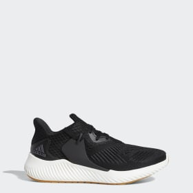 Chaussure Alphabounce RC 2.0