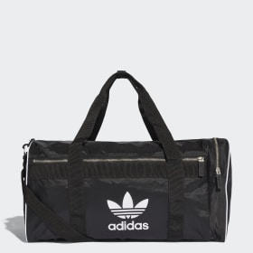 a78423600cfc adidas Men s Backpacks