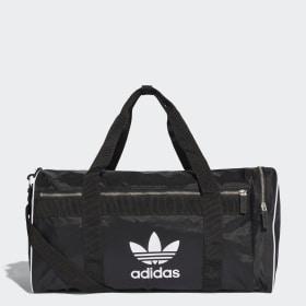 e2322b038f2 Herentassen | adidas Officiële Shop