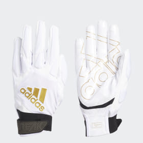 Freak 4.0 Gloves