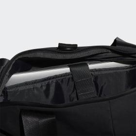 Team Bag Medium