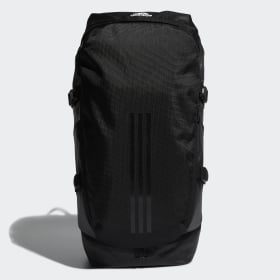 Mochila Endurance Packing System