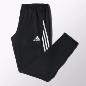 Pants de Entrenamiento Sereno14