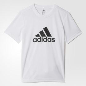 T-shirt de Treino Gear Up