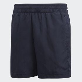 Pantaloneta Club
