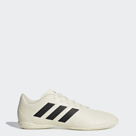 Chimpunes NEMEZIZ 18 4 IN