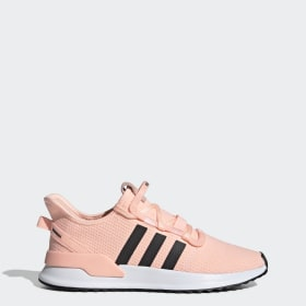 Chaussure U_Path Run