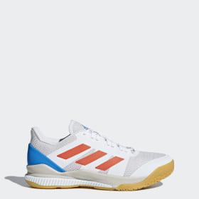 Sapatos Stabil Bounce