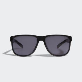 Sprung Sunglasses