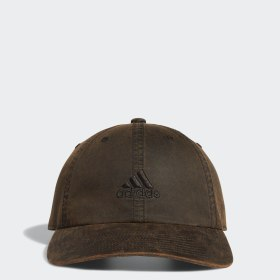 Estate Hat