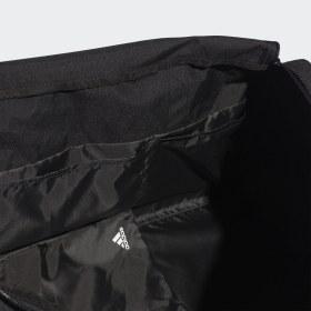 Linear Performance spillertaske, medium