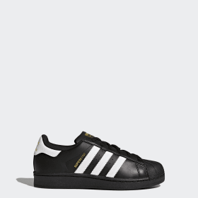 baf2698dbe6 Kinderschoenen | adidas Officiële Shop