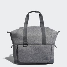 SHOULDER BAG FAV TOTE BAG M
