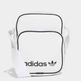 Mini Vintage Bag